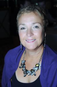 Joan Marie Gagnon