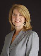 Michelle Raymond