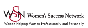womens success network logo